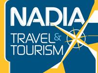 Nadia Travel